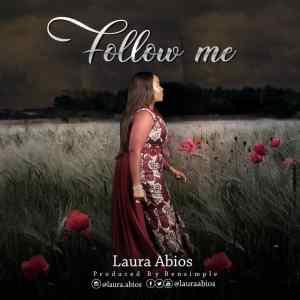 [MUSIC] Laura Abios - Follow Me