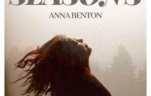 [EP] Anna Benton - Seasons