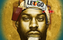 [MUSIC] Mali Music - Let Go