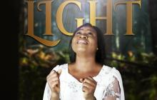 [MUSIC] Odunayo Akintomide - Let There Be Light
