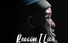 [MUSIC] Neon - Reason I Live