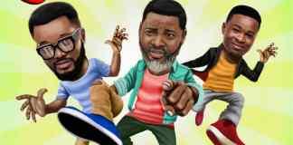 [MUSIC] Mike Abdul – Jesu Mi Da (Ft. Puffy Tee & Bidemi Olaoba)