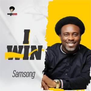 [MUSIC] Samsong - I Win