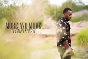 [MUSIC] Tyshan Knight - More and More
