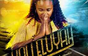 [MUSIC] Jossybest Maduabuchi – Halleluyah