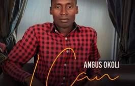 [MUSIC] Angus Okoli - I Can