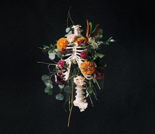 [ALBUM] Elevation Worship - Graves Into Gardens