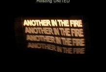 [EP] Hillsong UNITED - Another In the Fire
