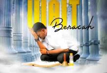 MUSIC-Beracah-Wait
