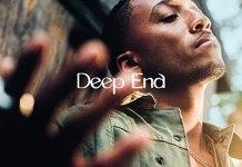 [MUSIC] Lecrae - Deep End