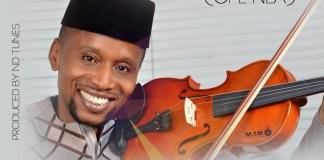 [MUSIC] S.A. Dairo - Nnuku Ekele