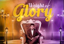 [MUSIC] Success Akiri - Weight of Glory