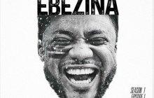 [MUSIC] Tim Godfrey - Ebezina