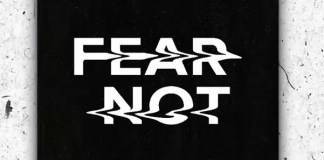 [ALBUM] Fearless BND - Fear Not