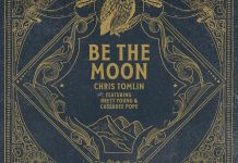 Chris Tomlin - Be The Moon