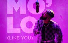 Mali Music - Mo'Lo (Like You) (Acoustic Version)
