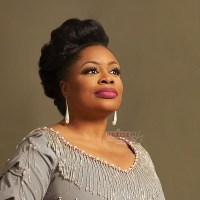 [MUSIC] Sinach - Always Win