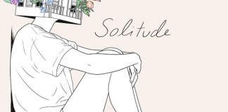 Tori Kelly Readies New EP Solitude Set For August 14