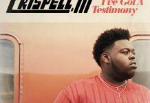 [ALBUM] Melvin Crispell III - I've Got A Testimony