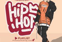Latest Christian/Gospel Hip Hop Songs   WK1, SEPT. 2020