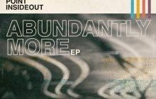 [EP] North Point Worship - Abundantly More