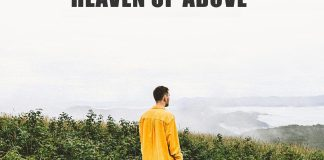 [MUSIC] Hulvey - Heaven Up Above