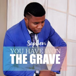 [MUSIC] Sopben - You Have Won the Grave