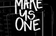 [MUSIC] Catch The Fire Music X Naomi Raine - Make Us One