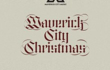 [EP] Maverick City Music - Maverick City Christmas