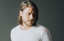 [MUSIC] Cory Asbury - Reckless Love