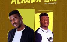 [MUSIC] Judah Zubairu - Alagba Sir (Ft. Arnold K. Fofanah)