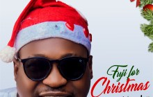[MUSIC] Kenny Wonder - Fuji For Christmas