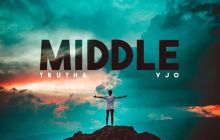 [MUSIC] Trutha & YJO - Middle
