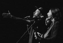 [MUSIC VIDEO] Austin Stone Worship - Be Still