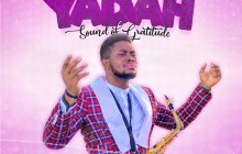 [MUSIC] Dannysax - Yadah (Sound of Gratitude)