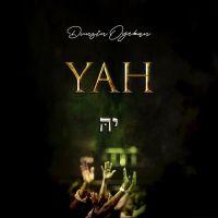 [MUSIC] Dunsin Oyekan – YAH
