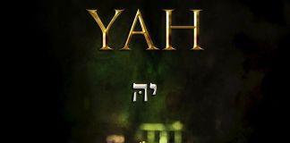 Dunsin Oyekan – YAH