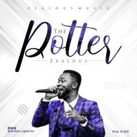 [MUSIC] Zealous - The Potter