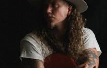 [MUSIC] Brandon Lake - Son Of Heaven (Ft. Matt Maher & Dante Bowe)