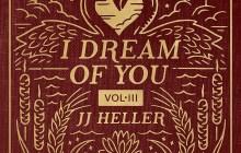 [ALBUM] JJ Heller - Dream Of You, Vol. 3