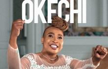 [MUSIC] Rose Ezeukwu - Okechi