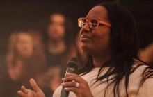 [MUSIC] Elevation Worship & Maverick City - Build Your Church (Ft. Naomi Raine & Alton Eugene)