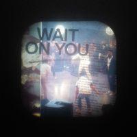 [MUSIC] Elevation Worship & Maverick City - Wait On You