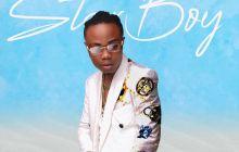 [MUSIC] Dabo Williams - Star Boy