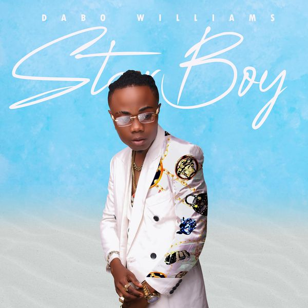 Dabo Williams - Star Boy