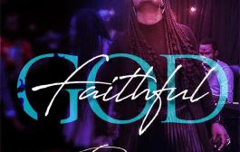 [MUSIC] Onos - Faithful God