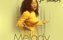 [MUSIC] Psalmos - Melody In My Heart