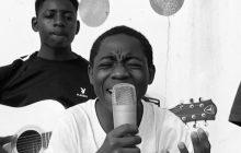 [MIXTAPE] Elshadai Music - Grateful Heart (Ft. Moses Onoja, Elsaiah & Winner Odeh)