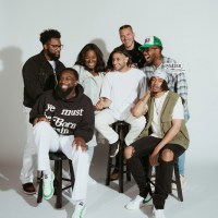 [ALBUM] Maverick City Music - Jubilee: Juneteenth Edition