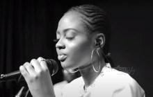 [MUSIC VIDEO] Mayo – 1000 Hallelujah (Acoustic Version)